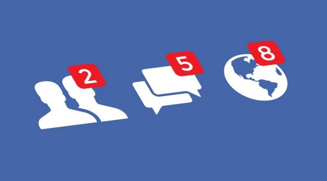 17-hidden-facebook-features-you-need-to-know-about