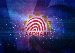 Adhaar Card –You can prevent misuse of your Adhaar number; Check How