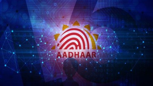 Download your e-Aadhaar card today. Virtual Aadhaar ID generation gets easier