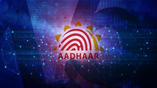 Aadhaar_Virtual_ID-image