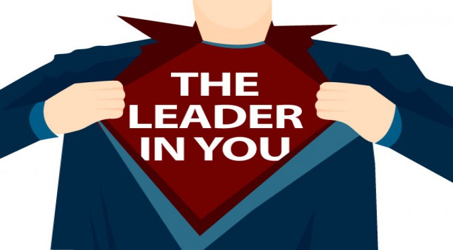 dont-just-be-a-leader-be-a-great-one