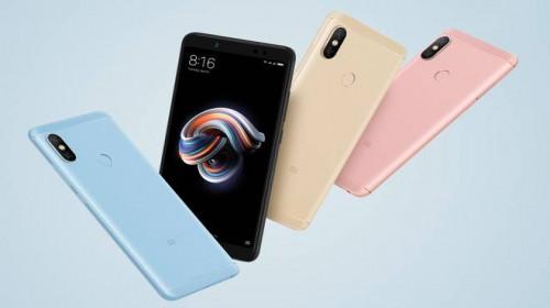 Xiaomi_Redmi_note_5_pro
