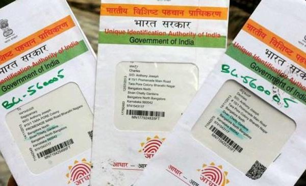 the-benefits-of-aadhaar-you-need-to-know
