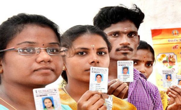 correct-errors-in-your-voter-id-card-online