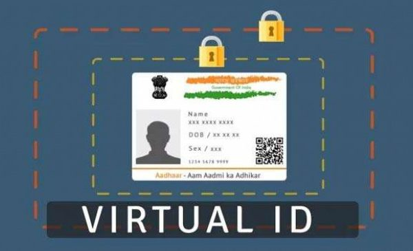 how-to-generate-virtual-id-for-aadhaar-and-how-long-is-it-valid-for