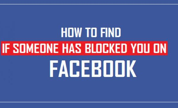 how-to-know-if-someone-has-blocked-you-on-facebook