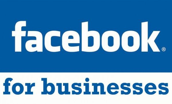 how-to-promote-your-business-on-facebook