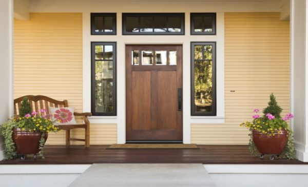 bring-positive-energy-to-your-house-learn-what-direction-your-door-should-face-according-to-vastu