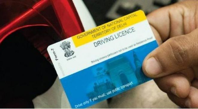 how-to-apply-for-a-driving-licence-online