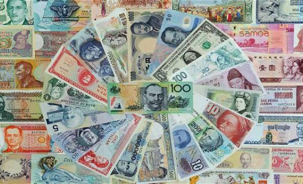 7-countries-where-you-indian-rupee-has-more-value