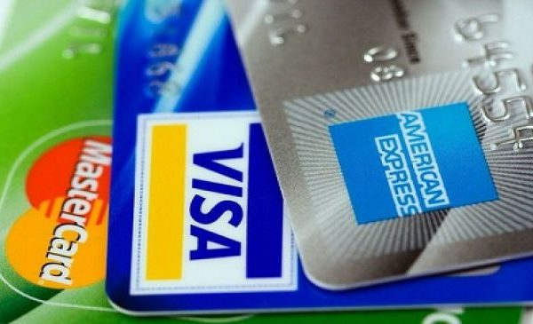 own-a-debit-card-you-should-know-about-its-charges-too