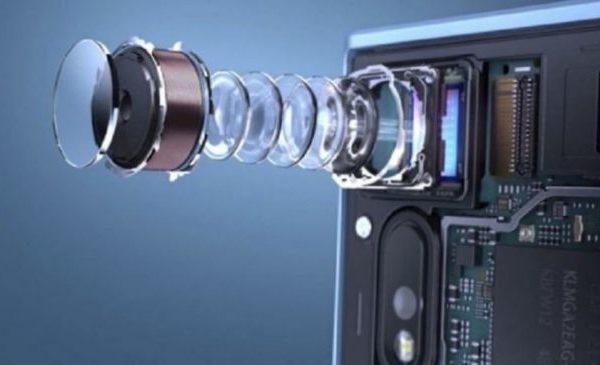 sony-imx586-48-megapixel-sensor-for-smartphones