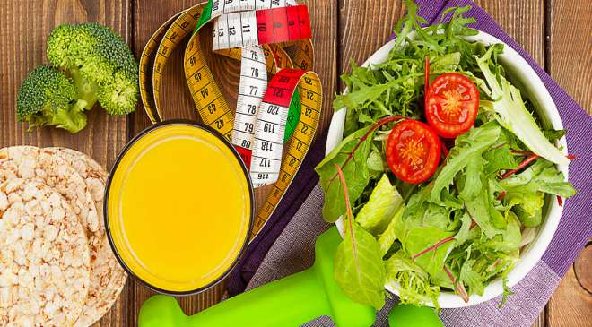 this-diet-has-helped-many-diabetics-lose-weight