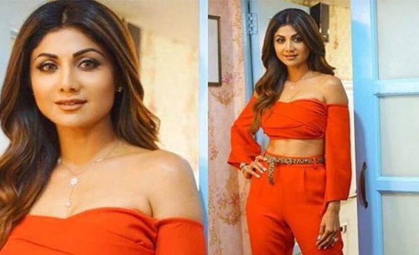 actress-shilpa-shetty-kundra-is-all-set-to-walk-on-ramp