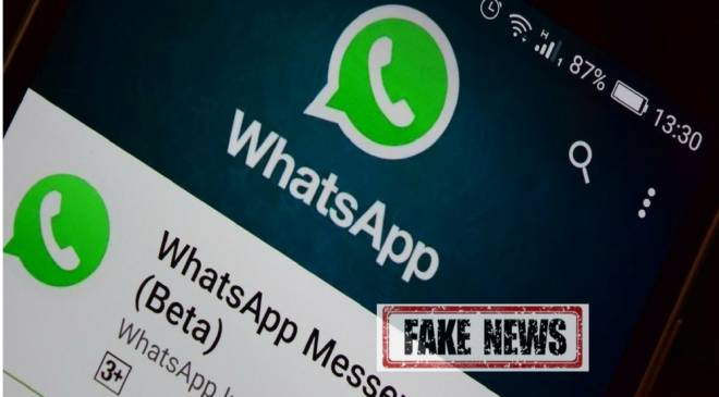 whatsapp-new-feature-to-stop-fake-news
