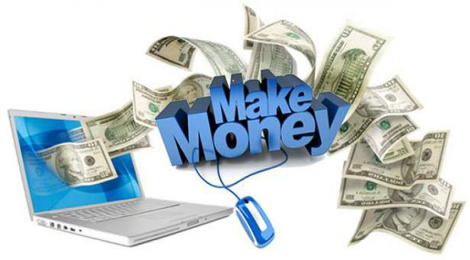 5-ways-to-make-money-online