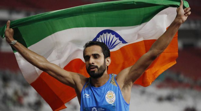 asian-games-unheralded-manjits-unexpected-gold-steals-the-show-after-sindhus-silver