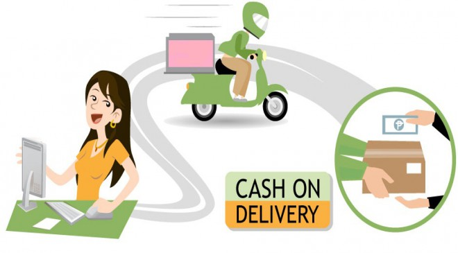 cash-on-delivery-deals-not-authorized-says-rbi