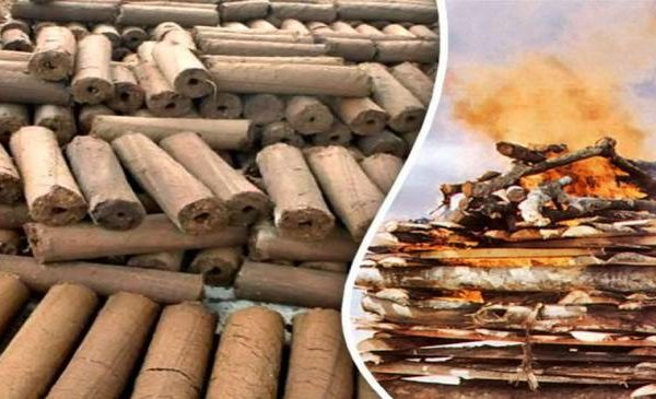 eco-friendly-funerals-cow-dung-logs-to-be-used-in-raipurchhattisgarh
