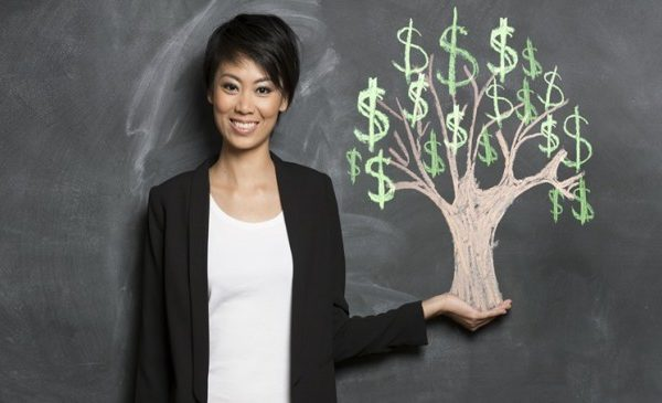 essential-investment-tips-for-women-looking-to-kick-start-their-financial-journey