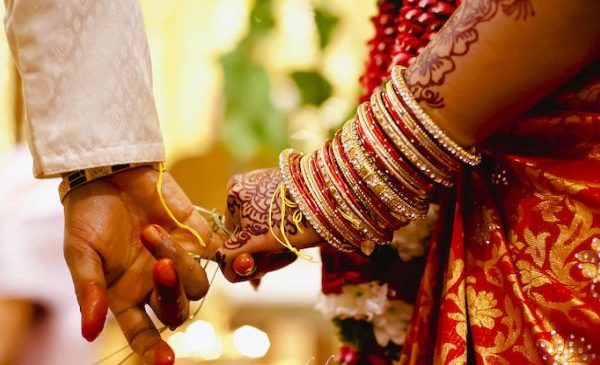 heres-how-to-apply-for-a-marriage-certificate