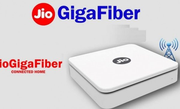 how-to-get-jio-gigafiber-connection