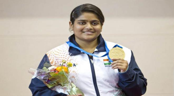 its-a-gold-medal-asian-games-2018-rahi-sarnobat-wins-gold-in-shooting