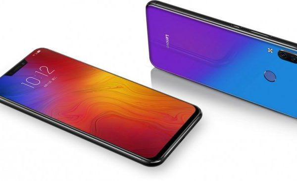 lenovo-to-launch-the-first-5g-phone