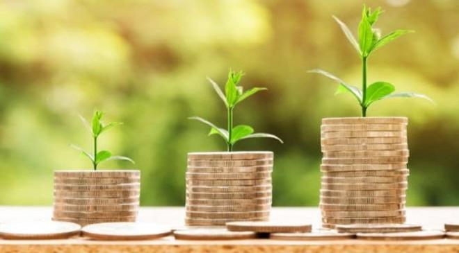 post-office-savings-schemes-savings-account-vs-recurring-deposit-vs-fixed-deposit-fd-vs-mis-vs-sukanya-samriddhi
