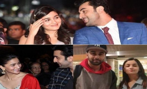 ranbir-kapoor-unsure-about-marrying-alia-bhatt