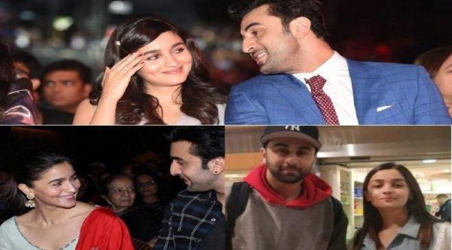 ranbir-kapoor-unsure-about-marrying-alia-bhatt
