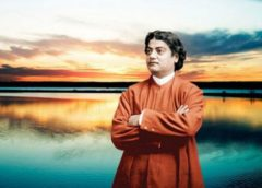 Top 5 quotes by Swami Vivekananda that can change your life for good