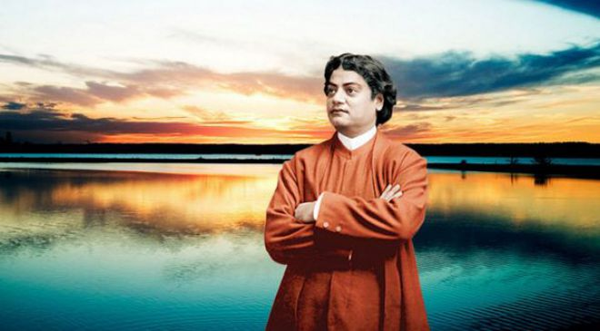 top-5-quotes-by-swami-vivekananda-that-can-change-your-life-for-good