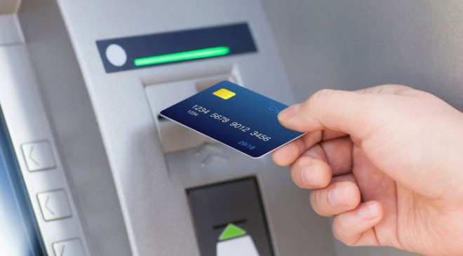 7 Steps to recover money if ATM transaction gets declined and money