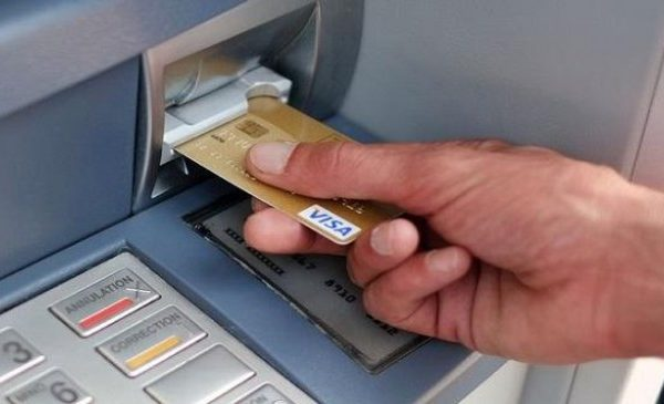 are-you-withdrawing-cash-from-your-credit-card-heres-what-you-should-know