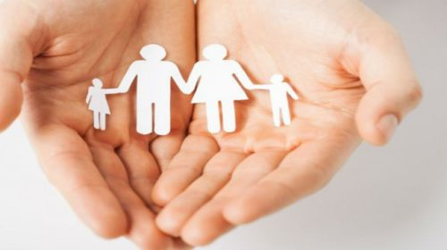 Did You Know That Your PF Comes with Up to Rs 6 Lakh Life Insurance Coverage?