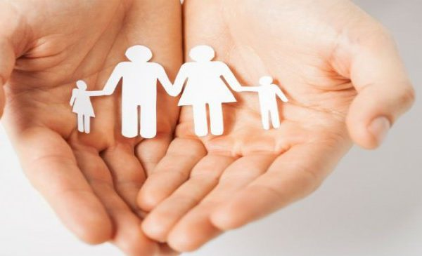 did-you-know-that-your-pf-comes-with-up-to-rs-6-lakh-life-insurance-coverage