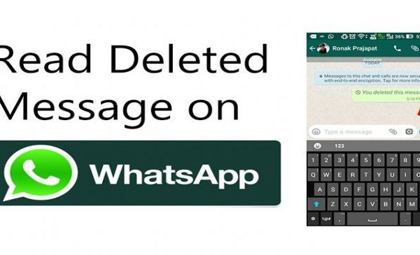 do-you-want-to-read-the-deleted-message-on-whatsapp-heres-how