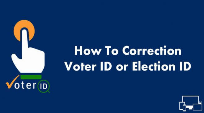 here-is-how-to-check-your-name-in-voters-list-and-make-corrections