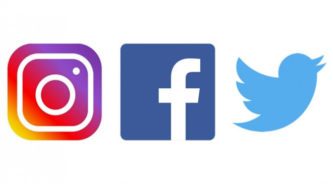 how-do-we-get-that-official-blue-tick-for-social-accounts