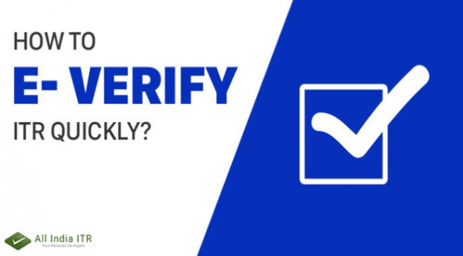 how-to-e-verify-your-income-tax-return
