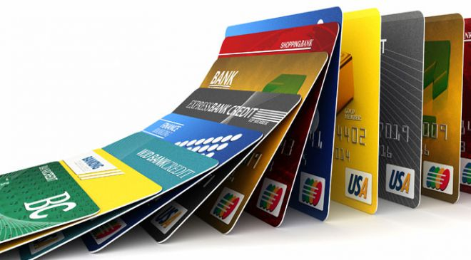 Upgrade your debit and credit cards by 31st December before they become inactive
