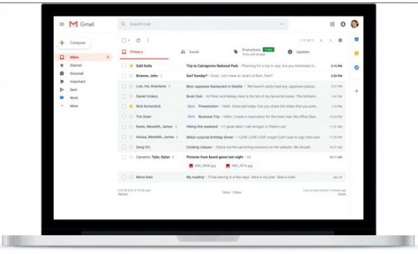 how-to-secure-your-gmail-account-in-3-easy-steps