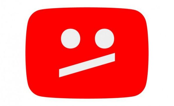 how-to-watch-blocked-youtube-videos-from-other-countries