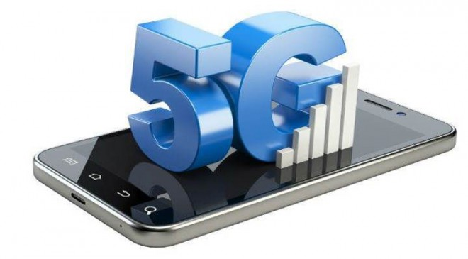 jio-5g-launch-date-sim-price-mobile-devices-latest-news