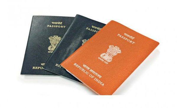 now-get-your-passport-within-just-72-hours-with-tatkal-seva