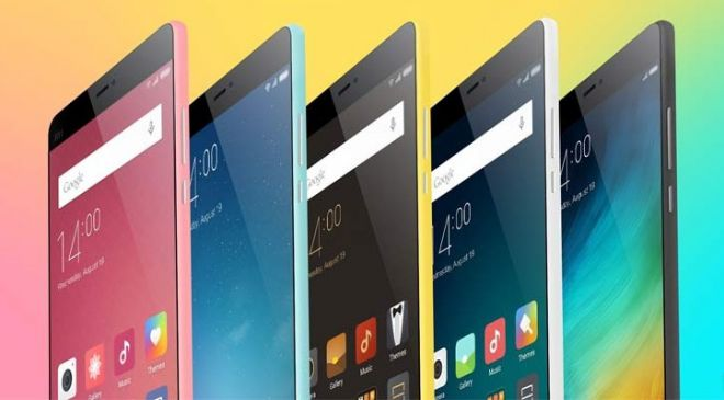 Buy latest 4G Smartphone under 10000;Check details