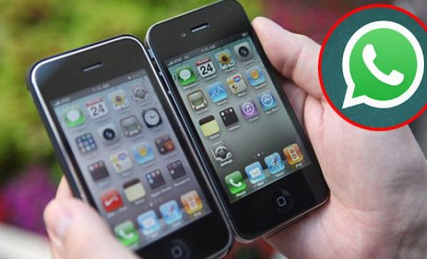 whatsapp-will-no-longer-work-on-iphone-3gs-and-older-versions