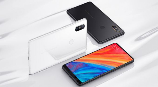xiaomi-mi-mix-3-support-5g-networks-and-hands-on-video-tips-manual-camera-slider