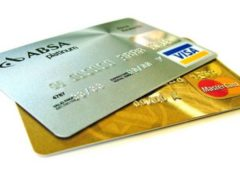 Credit card statement: understand and see how to avoid penalties